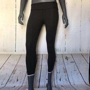 Beyond Yoga leggings Kate Spade collection